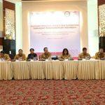 Kontribusi JKN-KIS Bagi Pertumbuhan Ekonomi Indonesia