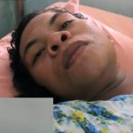 Perempuan Berkelamin Ganda Asal Tegal  Melahirkan Anak Pertamanya