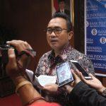 BI Luncurkan Pusat Informasi Harga Pangan, Harga Sembako di Tegal bisa Dipantau