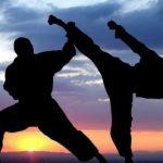 Karate Pelajar Bumiayu Maju Tingkat Asia Pasifik