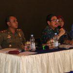 Pjs. Wali Kota Achmad Rofai Ajak Seluruh Komponen Ramaikan Hari Jadi Kota Tegal ke 438