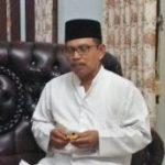 """Ketua PCNU Kabupaten Tegal Gagal """"Gantikan"""" Enthus Susmono Maju Pilkada 2018"""