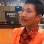 Dua Orang Luka Tembak , Terduga Pelaku Penembakan di Cirebon  Sempat Dirawat di IGD RSUD Dr. Soeselo Slawi