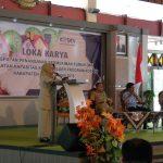 Duh Dua Desa di Kabupaten Tegal Ditetapkan Sebagai Kawasan Kumuh