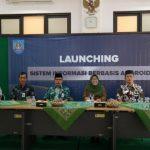 Inovasi TIK Mampu Tingkatkan Pelayanan Publik Pemerintahan