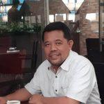DPRD Minta Pemkab Jangan Tebang Pilih Tindak Pelanggar Perda