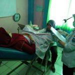 Klinik di Kota Tegal Harus Bersiap Akreditasi pada 2021