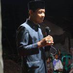 Lurah Muarareja : O1 Atau 02 Warga Jaga Kerukunan Jelang Pemilu 2019