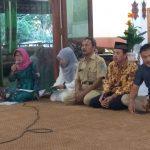 Bupati Jamin Kebebasan Pers Di Kabupaten Tegal