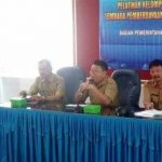 Belum ada Perwali Baru Jabatan Ketua LPMK di Kota Tegal Diperpanjang