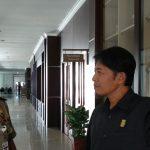 Judi Togel Marak Disinggung Dalam Rapat Paripurna DPRD  Kota Tegal