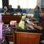 1.052 Peserta PBI JK BPJS Kesehatan Di Kota Tegal Dinonaktifkan