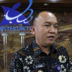 Kota Tegal Masuk Tujuh Besar Nominator Anugerah Iptek Budhipraja