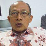 DPRD Kota Tegal Sebut Batal Rapat Hal Biasa