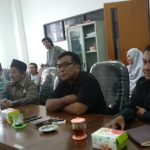 DPRD Kota Tegal Minta Soal Ongkos Bongkar Rumah Warga PT KAI Lebih Manusiawi
