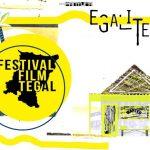 Festival Film Tegal 2019, Berikut Syaratnya