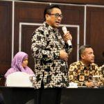 Kampung Situnggul Desa Pesarean  Maju Lomba Habitat Provinsi Jawa Tengah