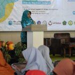 Bupati Tegal : Penilitian dan Riset Dosen Dapat Bermanfaat Bagi Masyarakat