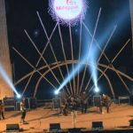 Tegal Art Festival 2019 Suguhkan Konser Musik Mengapak Jazz
