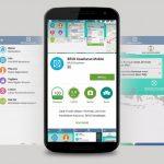 """BPJS kesehatan luncurkan aplikasi """"Mobile JKN"""""""
