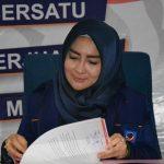 Tanty : Jaman Now, Perempuan Kota Tegal Wajib Sadar Politik