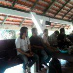 Kontraktor Muda Terpilih Jadi Ketua FORJASI Kabupaten Tegal