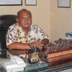 SMK Negeri 1 Dukuhturi, Berikan Pelayanan Informasi Melalui Website