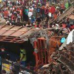 Kecelakaan Maut Bumiayu, Bukan Karena Rem Blong
