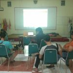 Hasil Real Count Pilwalkot , Habib Ali – Tanty Unggul Sementara Hitung Cepat KPU Kota Tegal