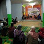 Desa Curug Sewu Jadi Tuan Rumah Forum Komunikasi Desa Wisata se- Jateng