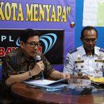 Pemerintah Kota Tegal Siapkan Bus Mudik Gratis