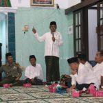 Ramadhan Bulan Yang Penuh Rejeki