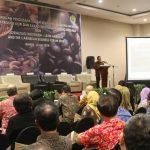 Kemenlu RI Dan Unej, Bantu Petani Kopi Kakao Ekspor Ke Amerika Latin dan Karabia