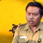 """DPU Kabupaten Tegal Siapkan """"Pembelaan"""" Hukum Terkait Dugaan Korupsi Proyek Langon Kemantran"""