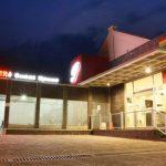 Premiere Hotel Tawarkan Kamar Tematik