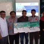 736.762 Warga Kabupaten Tegal Terima Kartu Indonesia Sehat PBI