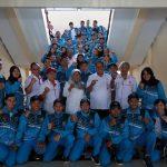 Umi Azizah Janjikan Bonus Tambahan Untuk Atlet Kabupaten Tegal Peraih Emas