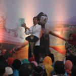 Presiden Bagikan 3000 Sertifikat Tanah untuk Warga Kabupaten Tegal