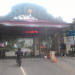 Obyek Wiasata Guci Masih Butuh Perhatian Pemerintah Kabupaten Tegal