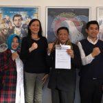 Pemerintah Kota Tegal Dorong Pengembangan IKM