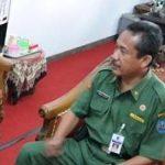 Dinas PUPR Kabupaten Tegal Ancam Tak Bayar Kontraktor