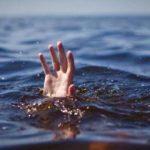Bocah Tiga Tahun Tenggelam di Kali Tuntang Ditemukan Meninggal Dunia