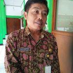 Penjelasan Kepala DPU Kabupaten Tegal Soal OTT Pemerasan Ratusan Juta Rupiah