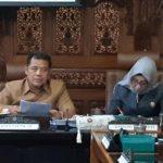 DPRD Kabupaten Tegal Minta Pemkab Fokus Turunkan Angka Pengangguran