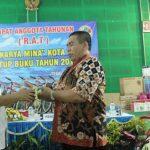 SHU Turun,  KUD Karya Mina Upayakan Terobosan