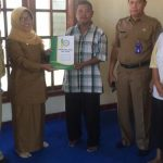Petugas KPPS TPS 18 Desa Sidapurna Meninggal Dunia