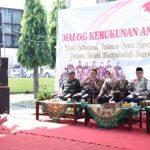 Desa di Kabupaten Tegal  Ini Dihuni Masyarakat dengan 6 Agama Berbeda