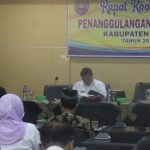 Wabup Tegal Gunakan IPD Tanggulangi Kemiskinan di Kabupaten Tegal