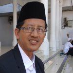 Amiruddin : Kondisi Sosial Kota Tegal Masih Ada Yang Perlu Diperjuangkan dan Dikritisi