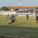 Juarai Walikota Cup, Tegal Sari Menang Adu Pinalti